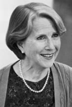 Julie Harris's primary photo