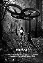 Citibot