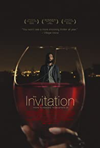 Primary photo for The Invitation