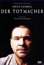 The Deathmaker