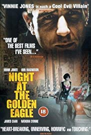 Night at the Golden Eagle (2002) film en francais gratuit