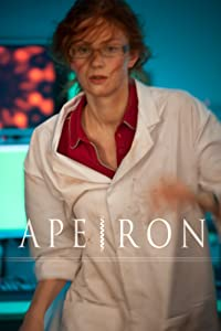 PC movies 1080p download Apeiron by none [pixels]