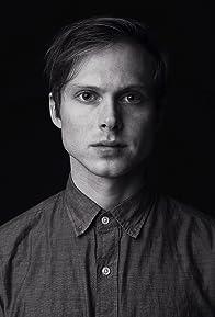Primary photo for Joshua Brady