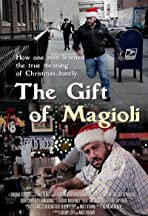 The Gift of Magioli