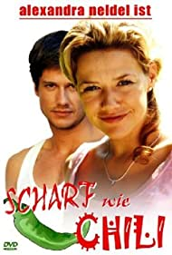 Scharf wie Chili (2005)