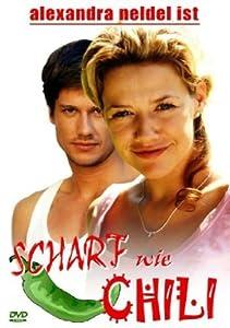 Watch full movie downloads free Scharf wie Chili Germany [2k]