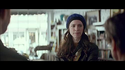TUMBLEDOWN Official U.S. Trailer