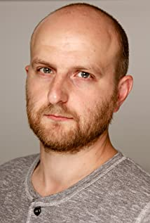 Donatas Simukauskas Picture