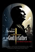 God the Father (2014) Poster
