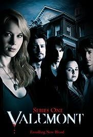 Valemont Poster - TV Show Forum, Cast, Reviews