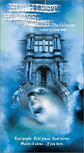 Watch new english online movies Best of Scariest Places [720x594]