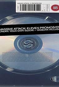 Massive Attack: Eleven Promos (2001) Poster - Movie Forum, Cast, Reviews