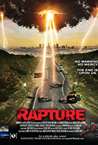 Primary photo for Rapture