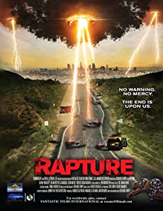 Rapture 720p torrent