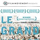 Le grand voyage (2004)