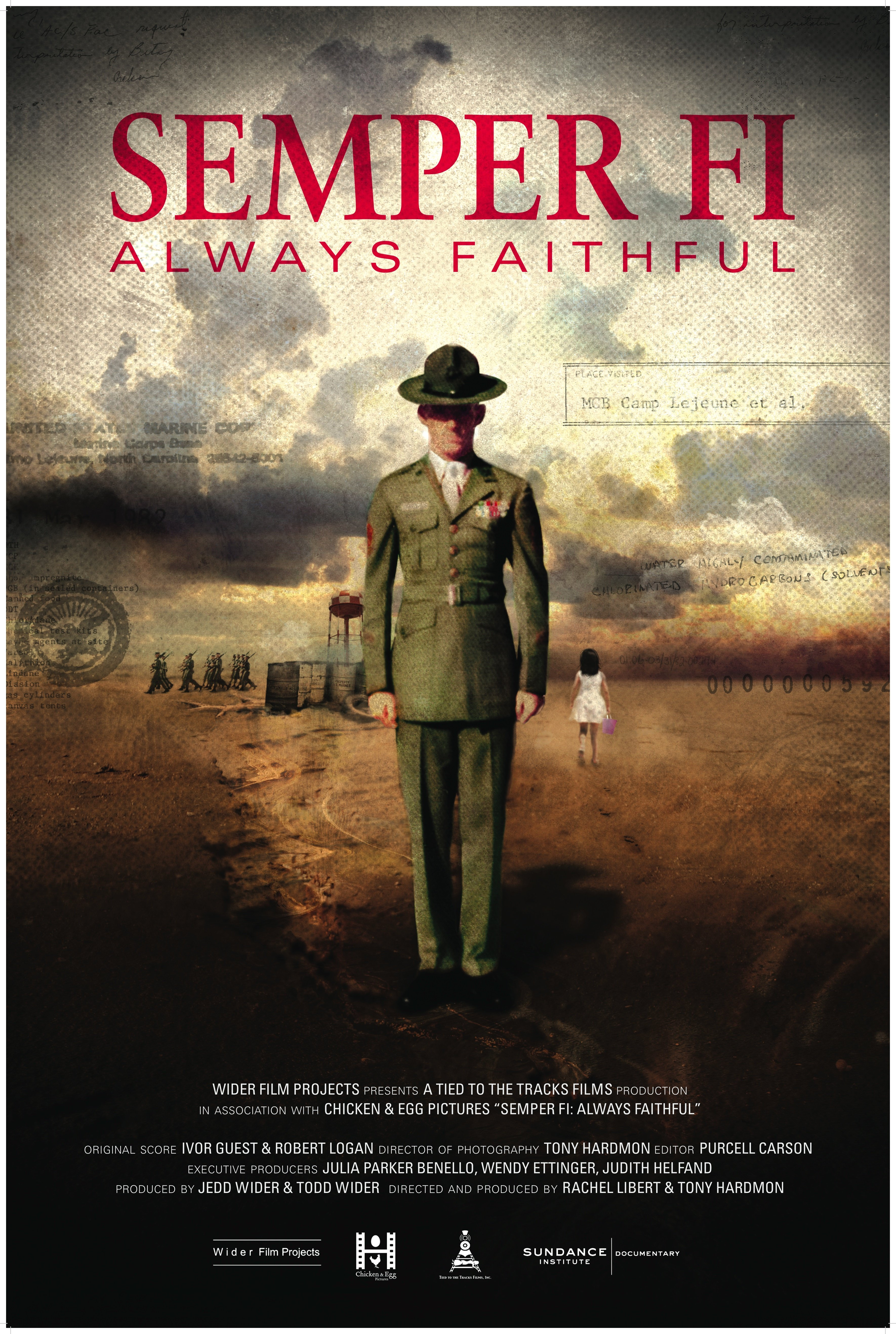 semper fi always faithful 2011 imdb
