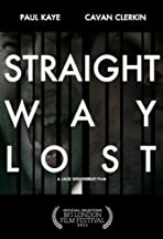 Straight Way Lost