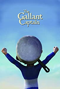 Best television watching movies The Gallant Captain Australia [mpg]