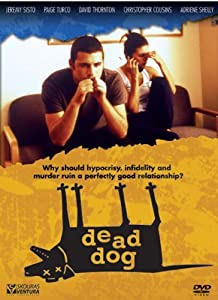 Divx movie stream download Dead Dog USA [720pixels]