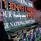 Maxed Out: Hard Times, Easy Credit and the Era of Predatory Lenders (2006)