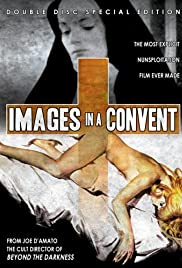 Play or Watch Movies for free Immagini di un convento (1979)