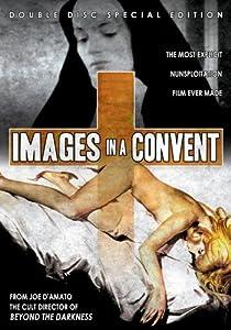 Downloading dvd movies ipod Immagini di un convento Italy [HDR]