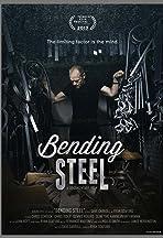 Bending Steel