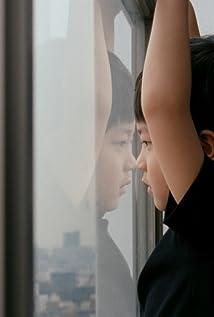 Shôgen Hwang Picture
