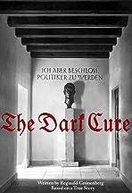 The Dark Cure - Verwandlung