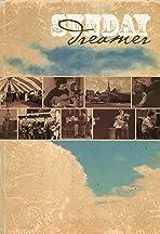 Sunday Dreamer