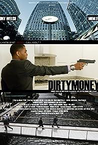 Primary photo for Dirtymoney