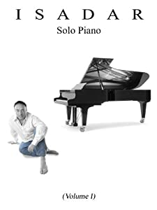 New movies you must watch ISADAR - Solo Piano: Volume 1 USA [720pixels]