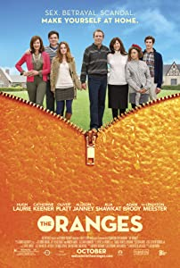 Movies recommended to watch The Oranges [1020p]