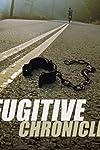 The Fugitive Chronicles (2009)