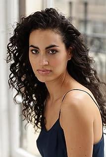 Rosa Gilmore Picture