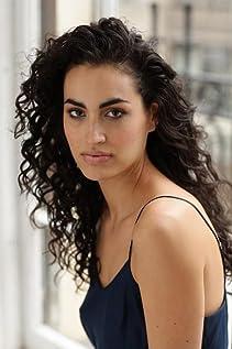 Rosa Gilmore