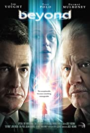 Beyond (2012) Poster - Movie Forum, Cast, Reviews