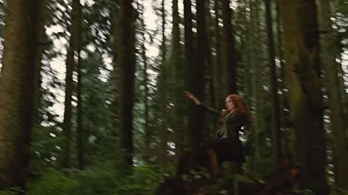 "The ""Never Hurt You"" TV spot for The Twilight Saga: New Moon."