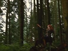The Twilight Saga: New Moon -- TV Spot