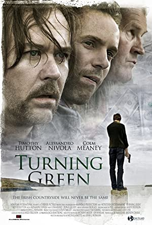 Turning Green (2005) Full Movie HD