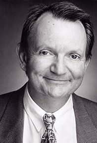 Primary photo for Robert Dickman