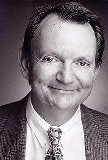 Robert Dickman Picture