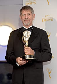 Primary photo for Peter Coyote