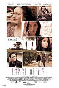 Primary photo for Empire of Dirt