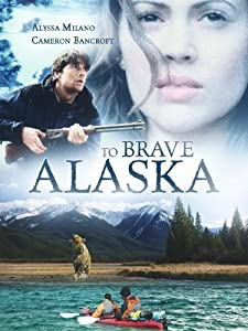 Watch mp4 movies psp To Brave Alaska by Mark L. Lester [XviD]