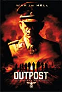 Outpost 11 2013 Imdb