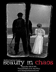 Play movie downloaded subtitles Beauty in Chaos USA [720x576]