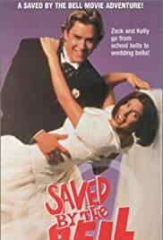 Watch Movie Saved By The Bell: Wedding In Las Vegas (1994)