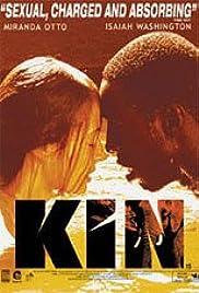 Kin Poster