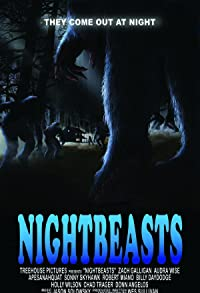 Primary photo for Nightbeasts